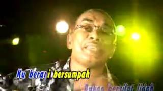 Cover images Dangdut Mix Yopie Latul - Jawaban SMS