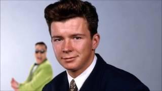Rick Astley Vs Psy Never Gonna Gangnam You Up Mashup.mp3