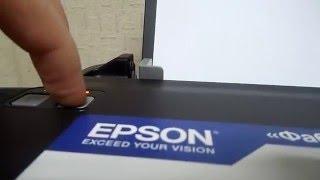 Купили Epson L120(, 2016-02-08T13:10:48.000Z)