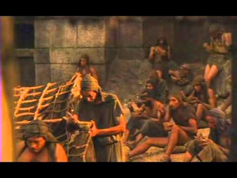 Apocalipsis La Ultima Revelación Película Cristiana Completa en Español