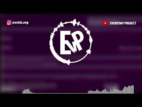 Marshmello   Alone Versi Koplo  EvP REMIX