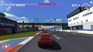 GT RACING 2 # 12 | OVERTAKE COMPETITION | MOBILE GAME LIBRARY | BEST MOBILE GAMES