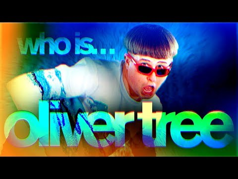 How Oliver Tree Became A Cultural Icon | Who Is Oliver Tree?