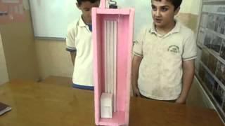 Kemal i ö o 7 sınıf teknoloji tasarım dersi yapım kuşağı