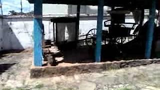 ponto turisticos Araxá-MG.3gp