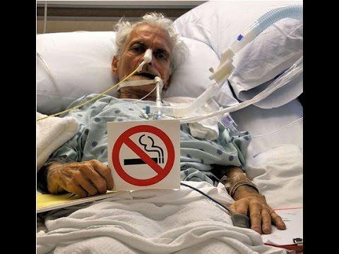 Чем вредна электронная сигарета какие бывают картриджи в