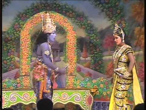 MURUVARE VAJRAGALU NATAKA (Kumar from kengal)
