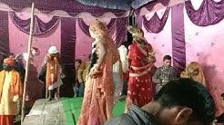 O Radhike dil tod ke jao na... Ailanpur grant ЁЯШКЁЯШК