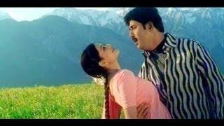 Cheppave Chirugali Songs - Nannu Lalinchu - Venu Ashima Bhalla