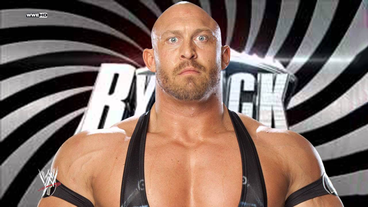 wwe ryback feed me more mp3