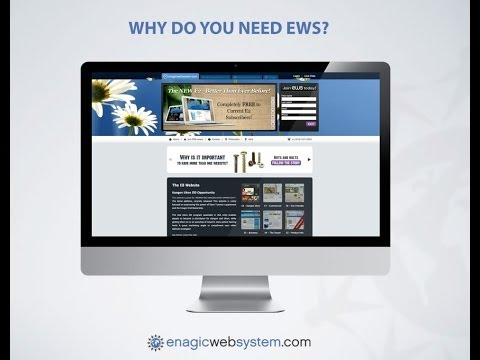 EWS Training Week 1: EWS Beginners Training & Q&A Session