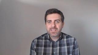 Vídeo bienvenida a mi lista de suscriptores
