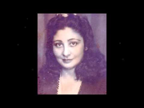 luciano hortencio - RUA DE POBRE - Marilita Pozzoli - do livro ENQUANTO ESPERO AS ROSAS - 1969