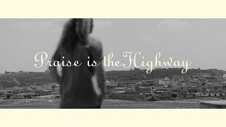 Praise Is The Highway (Official Audio) - Sean Feucht | WILD