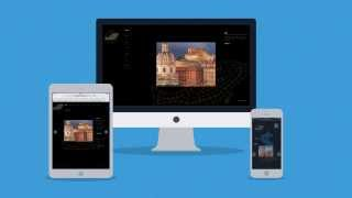 Responsive Web Design Perth by Alien Intelligence