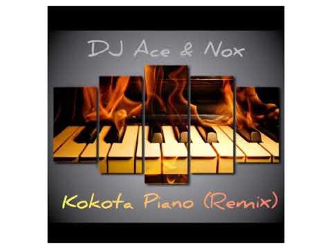 kokota-piano-remix-by-dj-ace