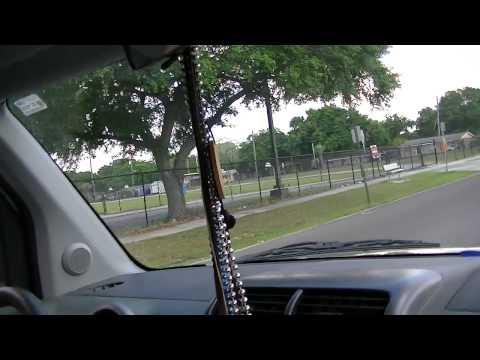 Random Winter Haven Florida Video