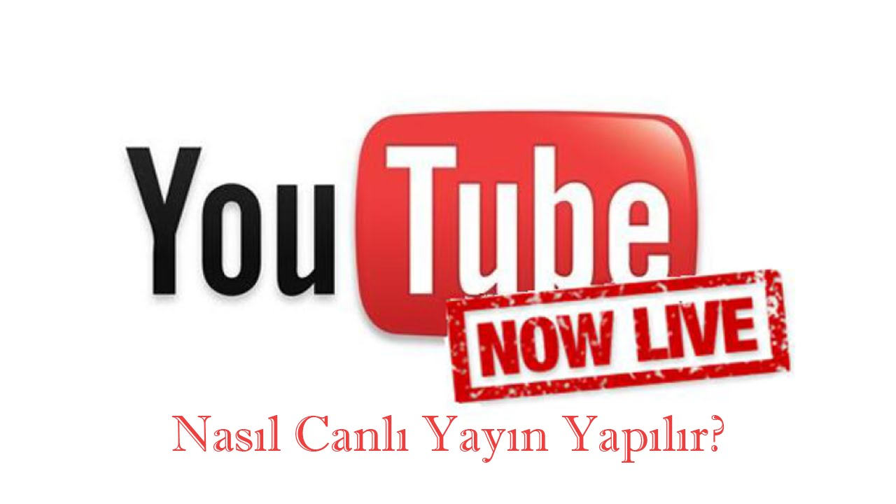 Продвижении канала на youtube