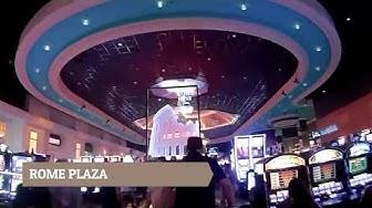 Winstar Casino Full Walkthrough