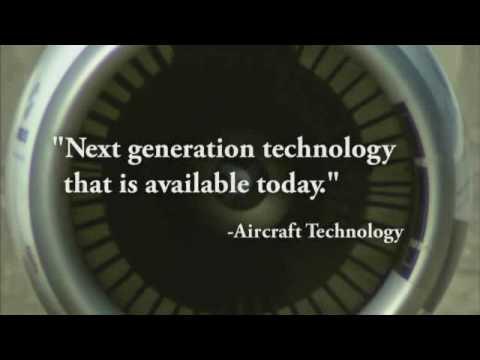 PurePower Engine Flight Tests