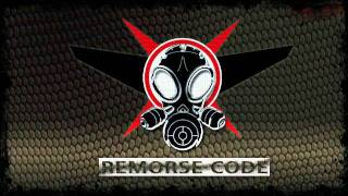 Download Remorse Code - Transcend MP3 song and Music Video