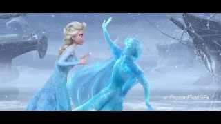Baixar Elsa & Anna // Frozen - A Thousand Years by Christina Perri