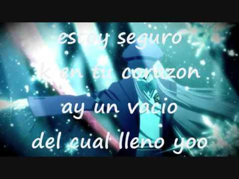 Amor Genuino lyrics - Zion & Lennox - Genius Lyrics