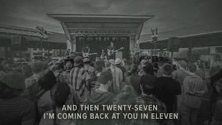 Giant Panda Guerilla Dub Squad - Favorite Song