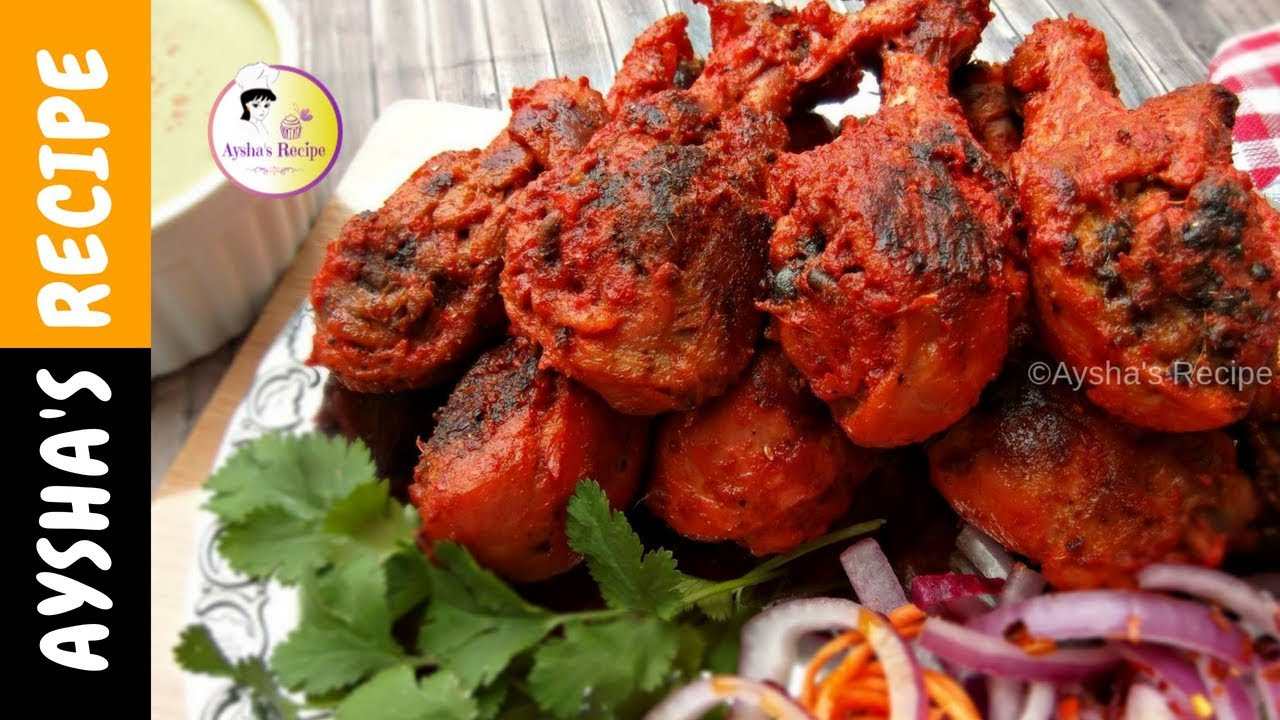 how to make chapli kabab in oven