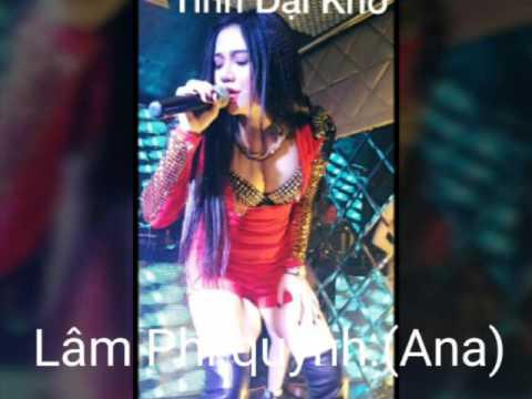 (B.A.O)Cac casi moi chuan Sao Hanoi toi saigon(new singer ok.star from Hanoi to saigon)
