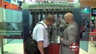 HAR Makina Otomasyon