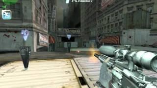 CS1.6 自製槍模組NST測試~ 有點�...