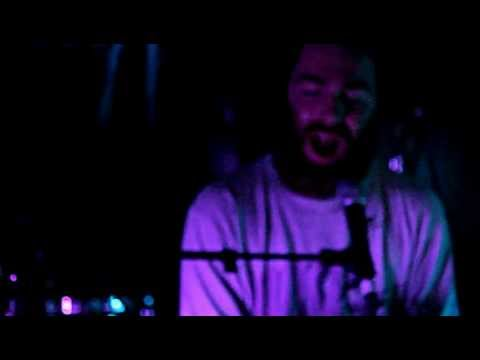 Chet Faker - No Diggity (Live at The Great Escape 2012)