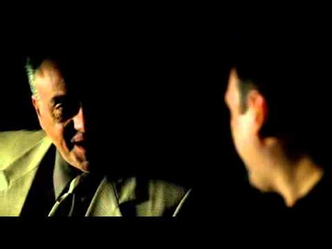 The Sopranos - Johnny Sack