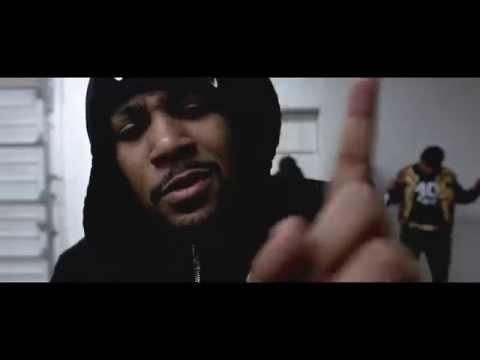 40 Gang - Luv me no more
