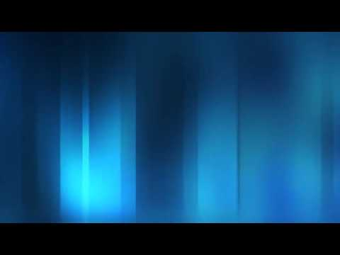 Blue Green Screen Gradient Background Animation Stock Video - YouTube