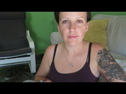 AME La historia de Anahí ★ xiqittina ★