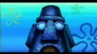 Спанчбоб с матом(ржака):-D:-D:-D(Это видео загружено с телефона Android., 2011-07-07T07:34:03.000Z)