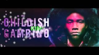 """Childish Gambino - """"Kids (Keep Up)"""" - Korean Version"""