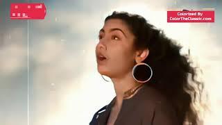 Prem Nagar Mein Basne Walon (HD) In Color