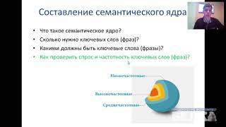 Продвижение группы Вконтакте. SEO оптимизация групп под поиск(Продвижение группы Вконтакте за счет поисковых систем яндекс и google. Глупо не протестировать этот бесплатны..., 2016-02-04T08:35:24.000Z)