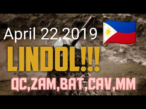 quezon-city-earthquake-experience-april-22,2019-ph-(audio-comment)