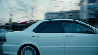 Honda Accord тест драйв, ГОНКА ЗА 300000 РУБЛЕЙ