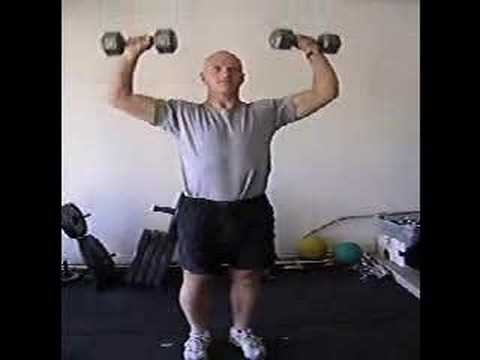 Tempe, AZ Golf Fitnes-Golf Specific Strength Training
