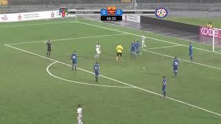 Саммари матча «Звезда» (Пермь) 0:0 «КАМАЗ» (Набережные Челны)