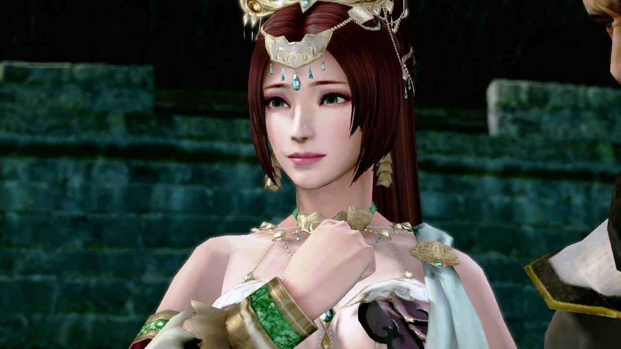 100+ Diao Chan Seven Knights – yasminroohi