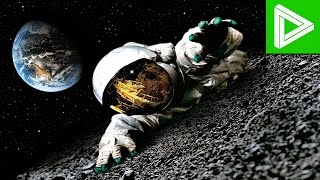 Top 5 Best Space Movies
