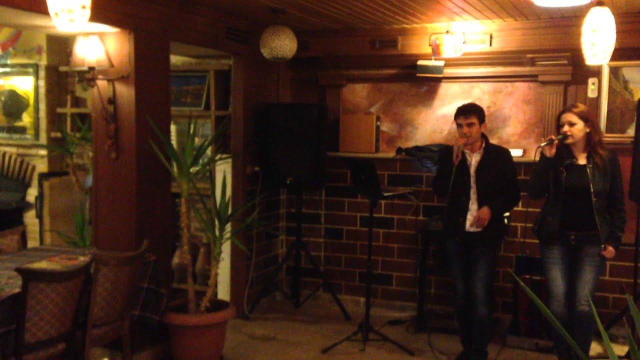 армянские рестораны с живой музыкой противомикробный препарат для