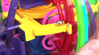 Лабиринтус(Лабиринтус - уникальная 3D головоломка для ВСЕЙ семьи!, 2011-06-12T14:38:03.000Z)