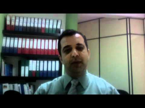 Costa Rica Technology Insight 2011 - Otto Rivera